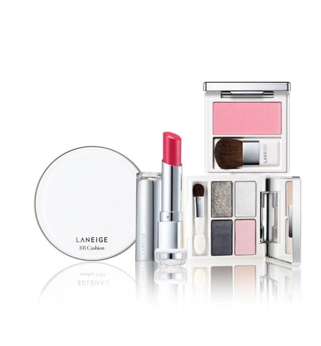 laneige-20131224-002