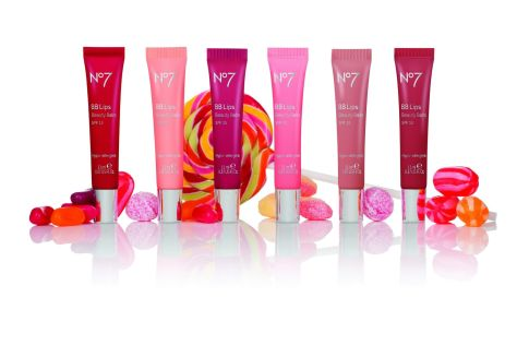 No7 BB Lips Beauty Balm SPF15_resize