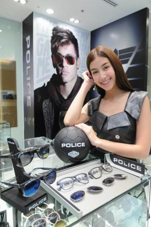police sun glasses-016