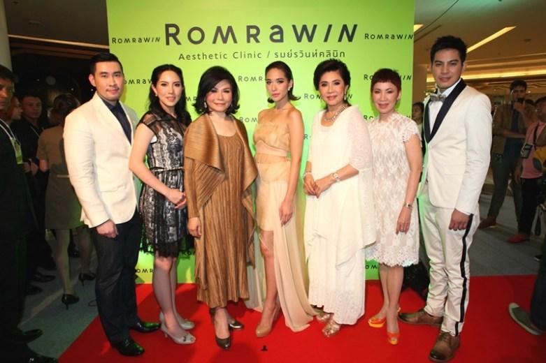 Romrawin-001