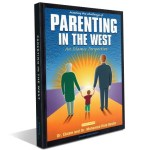 Parenting in the West: An Islamic Perspective