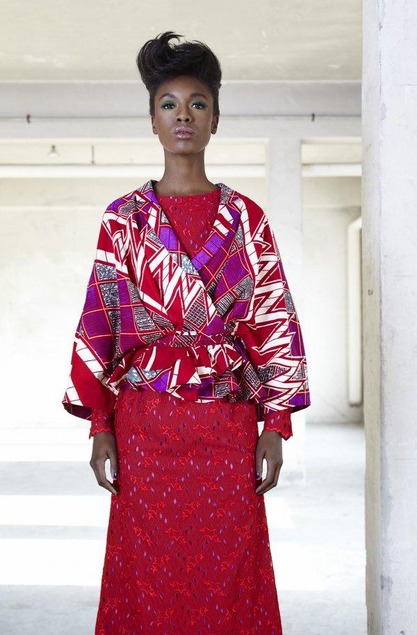 vlisco_press_online_fashion-look_10_lr