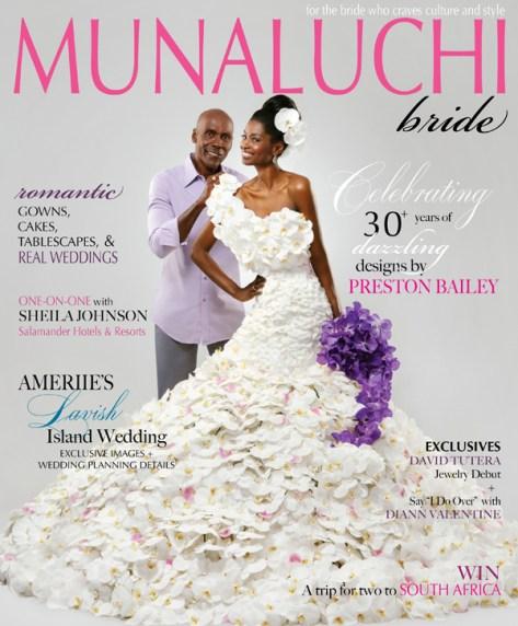 munaluchi_bride_magazine