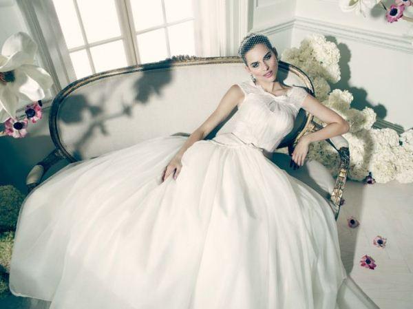 2-zac-posen-for-davids-bridal-truly-zac-posen-wedding