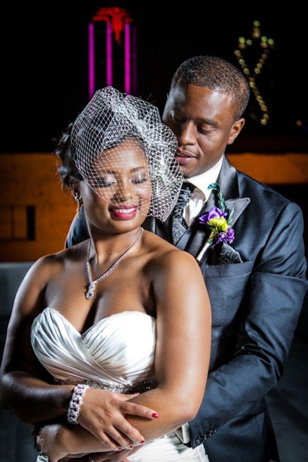 A-Belle-casamento-Experience-Dallas-TX-LaSteshia-Nwachukwu-Real-Wedding_15