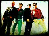 Munchausen-la banda 01