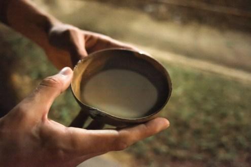 VICE - Fui a Bolivia a investigar si aún hacen la cerveza con saliva