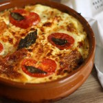 Jamie Oliver Lasagne Recipe – Ministry Of Food