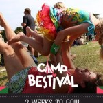 Camp Bestival Packing List – Part 2