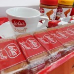 The Little Red Biscuit Review & Giveaway