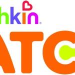 Win A Munchkin LATCH Starter Set