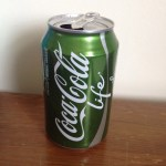 Coca Cola Life – What's It All About?