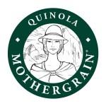 Win A Hamper Of Quinola & Rebel Kitchen Toddler Goodies