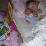 10 Ways To Delay Bedtime When You Are 3