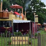 6 Things For Parents At Camp Bestival