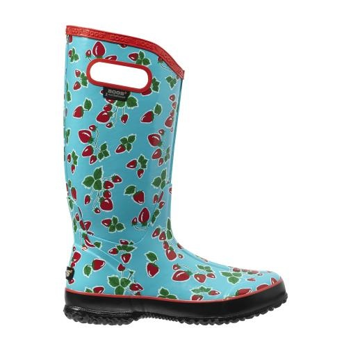 Bogs ladies wellies