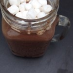 The kCook – Hot Chocolate Recipe