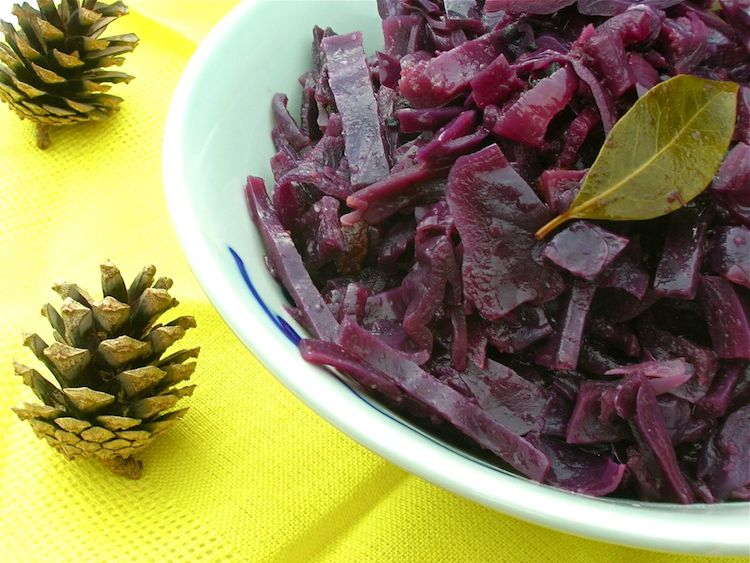 Braised-Red-Cabbage1