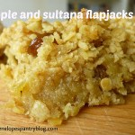 Food Blogger Of The Fortnight – Penelope's Pantry