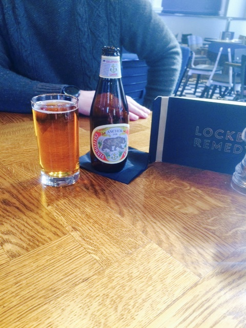 locke and remedy cardiff review