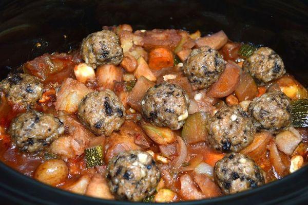 Slow-Cooker-Vegetable-Stew