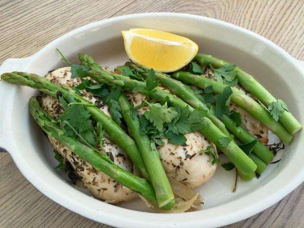 chicken-herbs-asparagus1