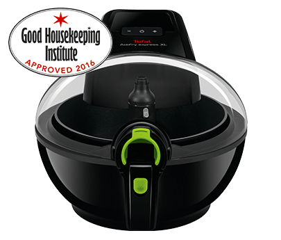 actifry xl review