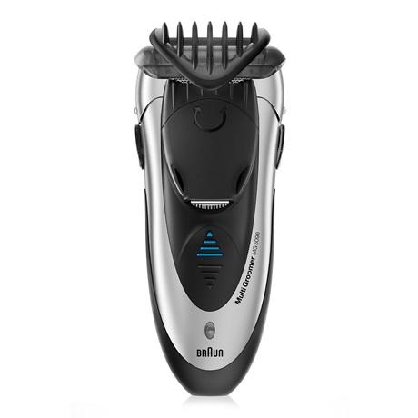 Braun-multi-groomer-MG5090