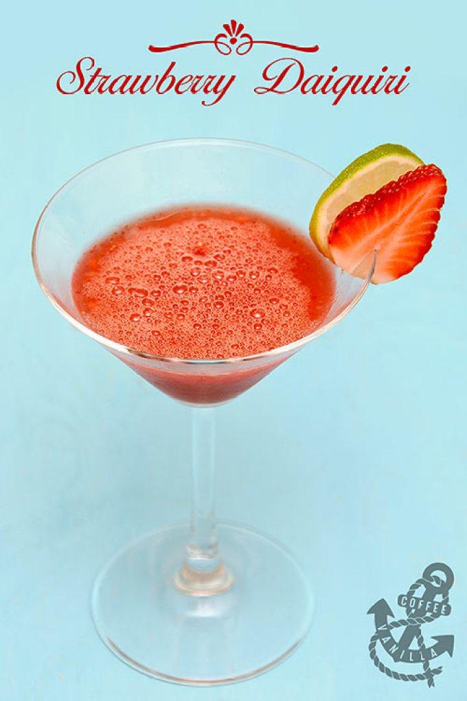 spiced-trawberry-daiquiri-500x750