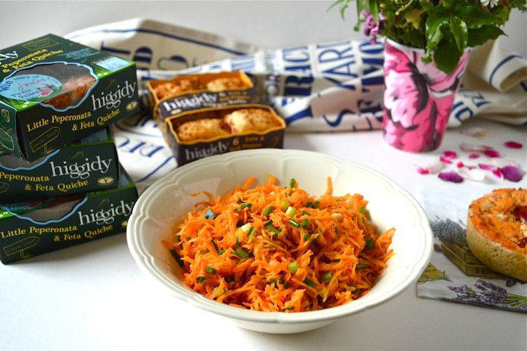 Orange-Ginger-Carrot-Salad-1