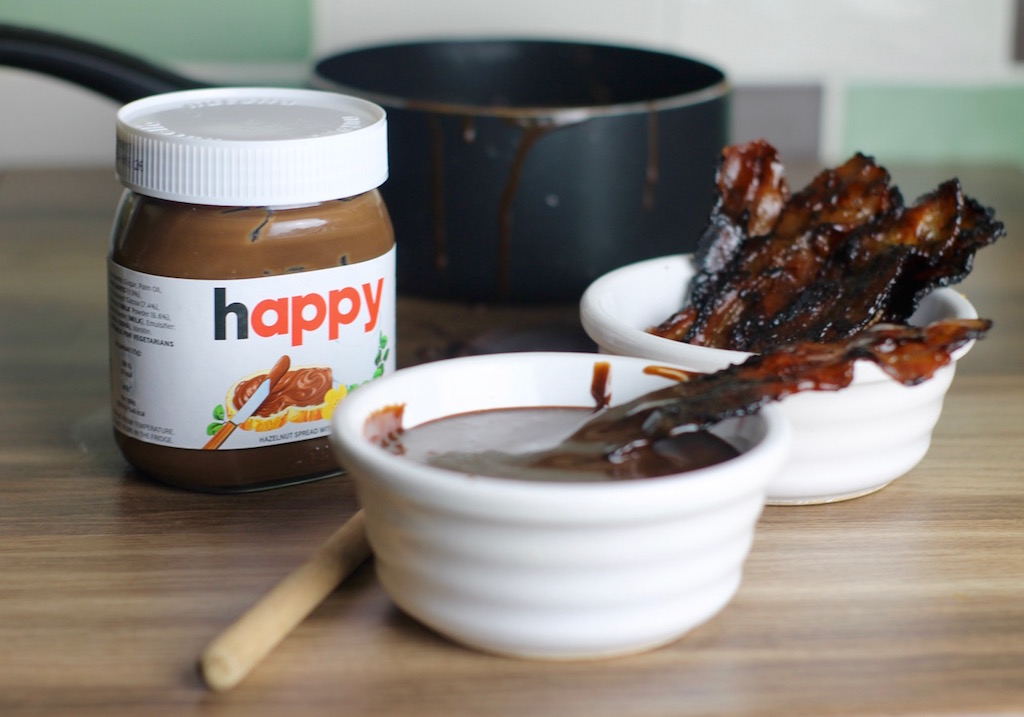 candied-bacon-and-nutella
