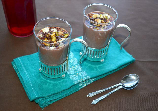 rose-hot-chocolate-2