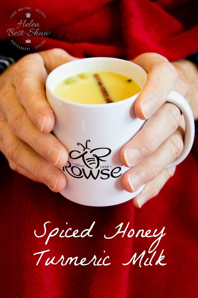 rowse-manuka-honey-turmeric-milk