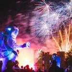 Five Reasons To Buy Tickets To Camp Bestival 2017