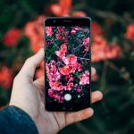The Instagram & Instagrammers I love – July 2017