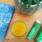 Berocca – Is It Really You But On A Really Good Day?