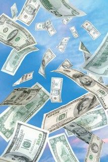 money-falling-from-sky-microsoft-free-clip-art1.jpg