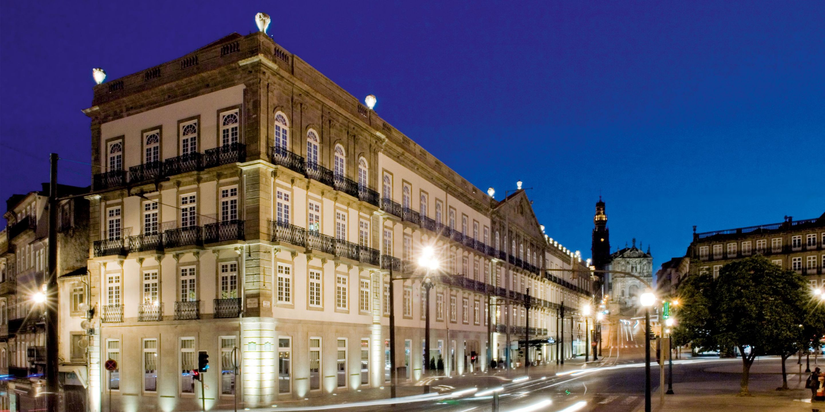 intercontinental-porto-4094439162-2x1