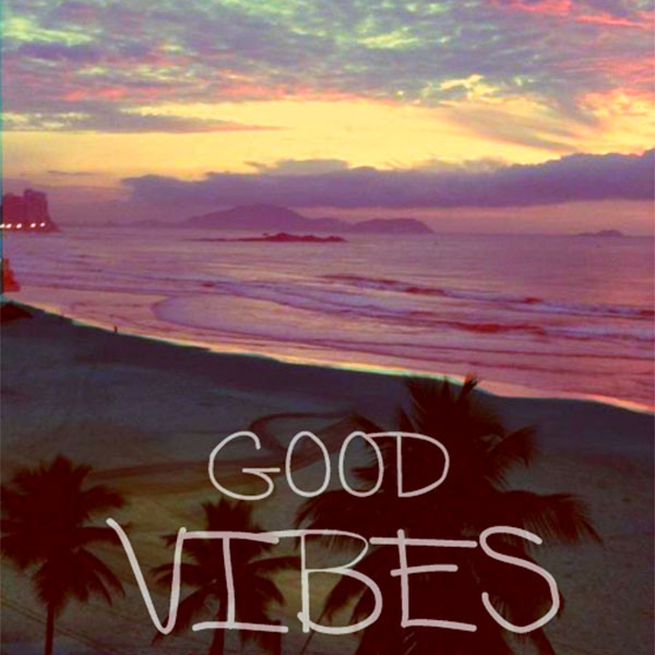 quote-wekosh-good-vibes-8774.jpg