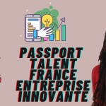 French Visa to Work on Innovative Projects in France