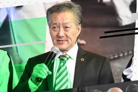 Taekwondo Webinar Choi