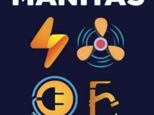 MANITAS