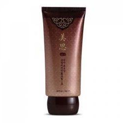 Missha Choboyang BB Cream SPF 30 PA+++
