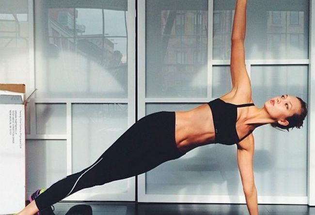 Yoga o Pilates, ¿qué escojo?