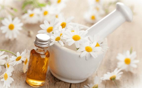 Ventajas de la cosmética natural