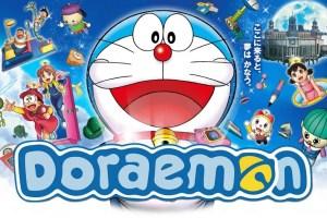 Doraemon (Imagem: Divulgação)