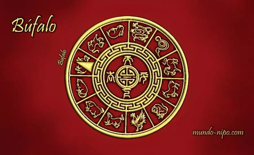 Horóscopo Chines: Búfalo (Foto: Stockvault/Montagem Mundo-Nipo)