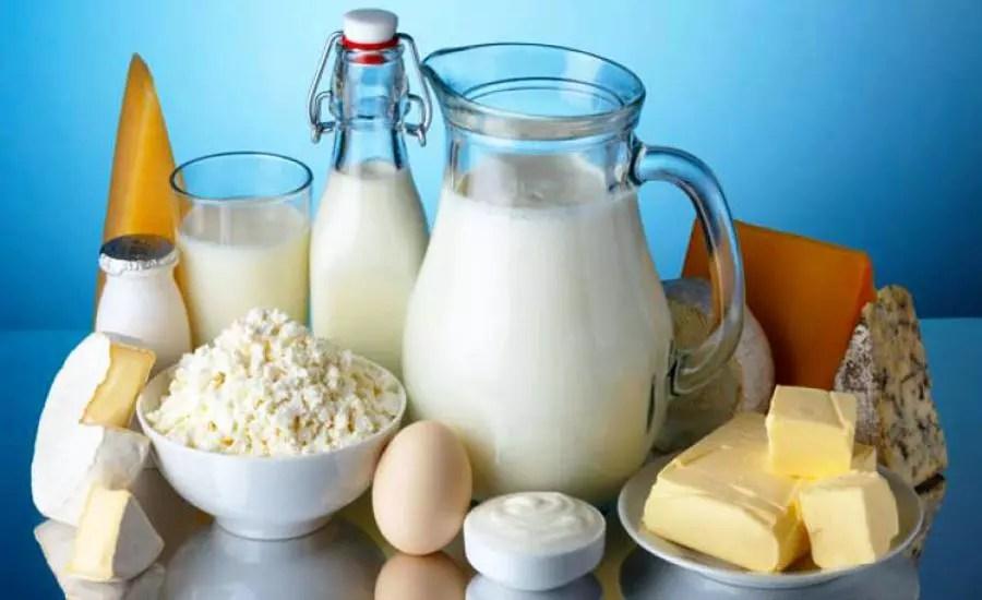 Brasil já pode exportar lácteos para o Japão