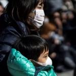 Governos regionais do Japão pedem fim de estado de emergência