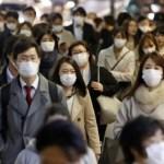 Japão quer ampliar estado de emergência em Tóquio e Osaka